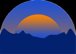 Logonotext250