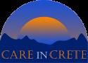 Care in Crete